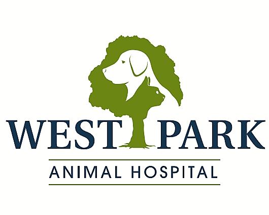 Cleveland OH Veterinarian | West Park Animal Hospital